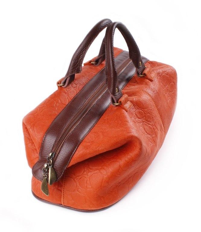 копия рюкзаки шанель купить