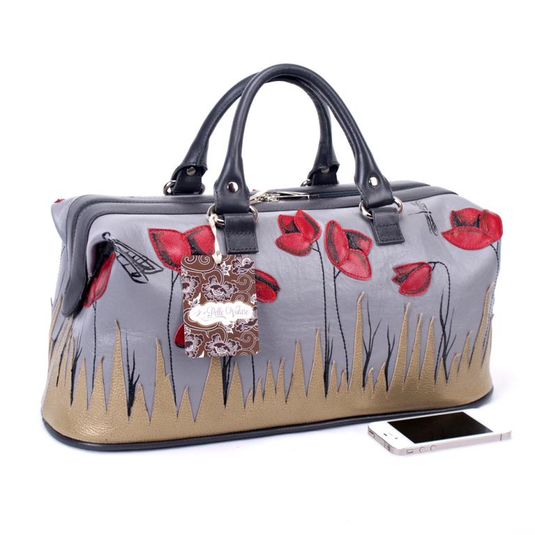 Дорожные сумки купить в москве рюкзаки с цветами заказать
